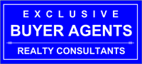Realty Consultants